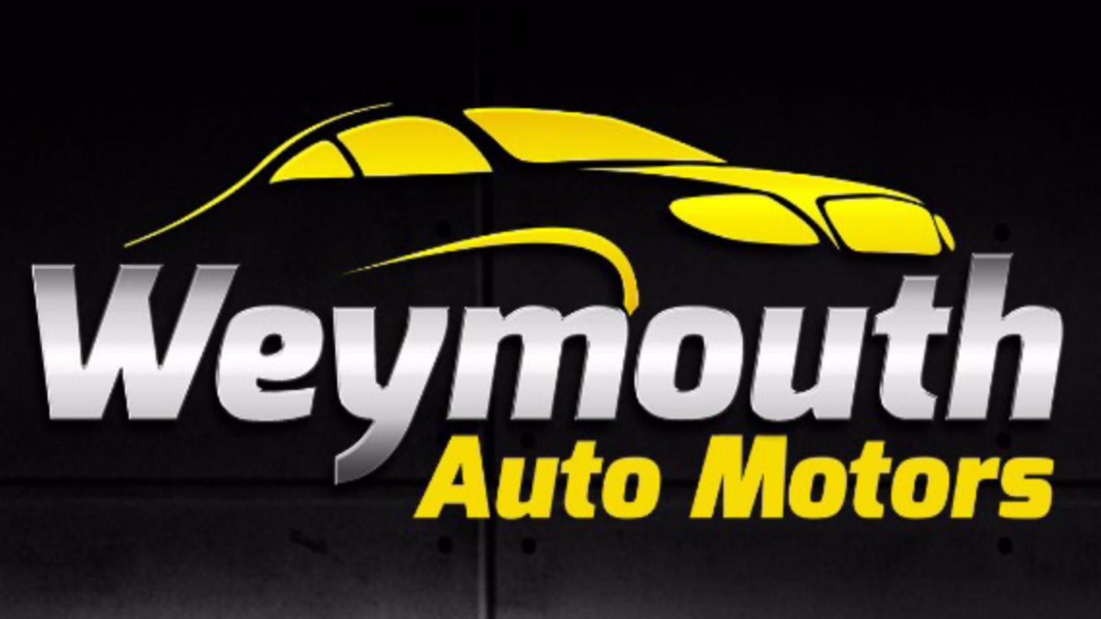 Car Sales Weymouth