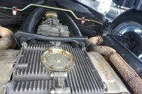 Picture of 1979 Volkswagen Super Beetle, engine, gallery_worthy