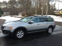 Picture of 2012 Volvo XC70 3.2 AWD, exterior, gallery_worthy