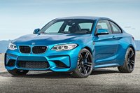 Picture of 2016 BMW M2 RWD, gallery_worthy