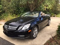 Picture of 2012 Mercedes-Benz E-Class E 350 Cabriolet, gallery_worthy