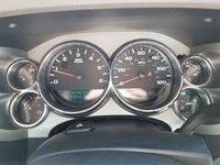 Picture of 2012 Chevrolet Silverado 2500HD LT Ext. Cab LB, gallery_worthy