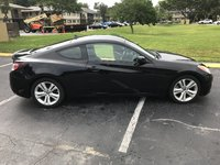 Picture of 2011 Hyundai Genesis Coupe 2.0T, gallery_worthy