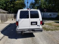 Picture of 2007 Ford E-Series Cargo E-350 Super Duty Ext, gallery_worthy