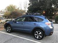 Picture of 2016 Subaru Crosstrek Hybrid Touring, gallery_worthy