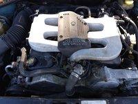 Picture of 1996 Dodge Intrepid 4 Dr ES Sedan, gallery_worthy