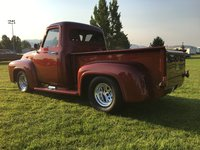 Picture of 1953 Ford F-100, gallery_worthy