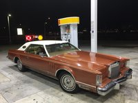 Picture of 1977 Lincoln Continental, gallery_worthy