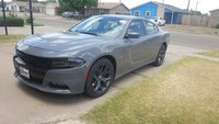Picture of 2017 Dodge Charger R/T, exterior, gallery_worthy