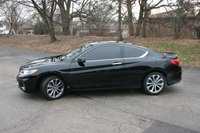 Picture of 2015 Honda Accord Coupe EX-L V6, gallery_worthy