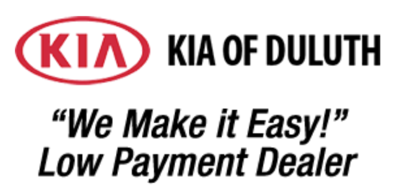 Kia Of Duluth >> Kia Of Duluth Duluth Mn Read Consumer Reviews Browse Used And