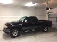 Picture of 2006 Ford Ranger FX4 Off-Road 4dr SuperCab 4WD Styleside SB, gallery_worthy