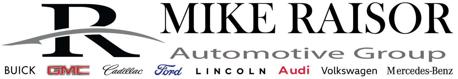 Mike Raisor Ford >> Mike Raisor Auto Group - Lafayette, IN: Read Consumer reviews, Browse Used and New Cars for Sale
