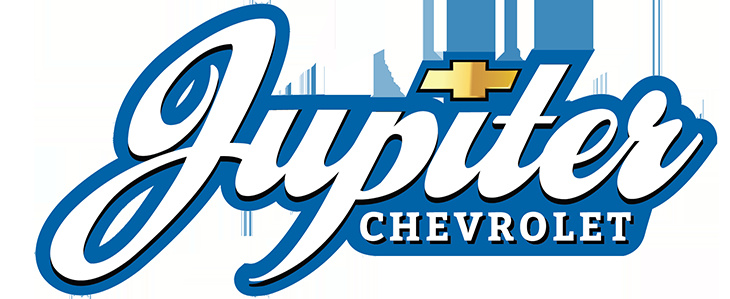 Jupiter Chevrolet   Garland, TX: Read Consumer Reviews, Browse Used And New  Cars For Sale