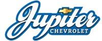 Jupiter Chevrolet logo
