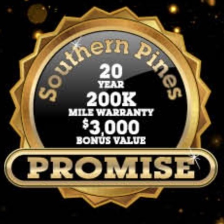 Southern Pines Chevrolet Buick GMC   Southern Pines, NC: Read Consumer  Reviews, Browse Used And New Cars For Sale