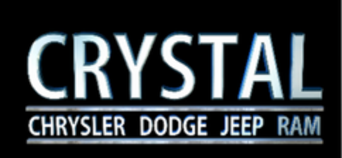 Crystal Chrysler Center   Cathedral City, CA: Read Consumer Reviews, Browse  Used And New Cars For Sale