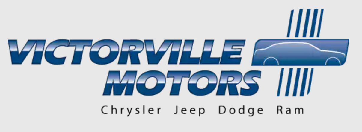 victorville motors chrysler dodge jeep ram victorville