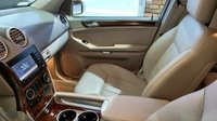 Picture of 2007 Mercedes-Benz B-Class B 170, interior, gallery_worthy
