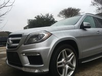 Picture of 2013 Mercedes-Benz GL-Class GL 550, exterior, gallery_worthy