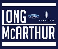 Long McArthur
