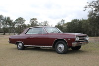 Picture of 1965 Chevrolet Malibu, gallery_worthy