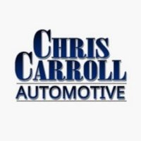 Chris Carroll Automotive logo
