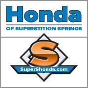 Delightful Honda Superstition Springs. Express Service, Certified Used Dealer,  Internet Certified