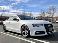 Picture of 2015 Audi A5 2.0T quattro Premium Plus Coupe AWD, exterior, gallery_worthy