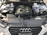 Picture of 2015 Audi A5 2.0T quattro Premium Plus Coupe AWD, engine, gallery_worthy
