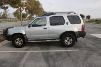 Picture of 2000 Nissan Xterra XE, exterior, gallery_worthy