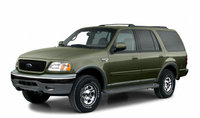 Picture of 2001 Ford Explorer XLS, gallery_worthy