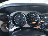 Picture of 2012 Chevrolet Silverado 1500 LT Ext. Cab, interior, gallery_worthy