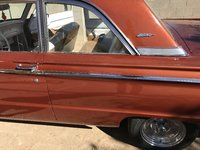 Picture of 1962 Mercury Comet, gallery_worthy