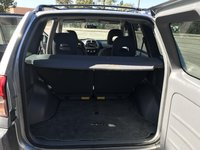 Picture of 2001 Toyota RAV4 Base, gallery_worthy