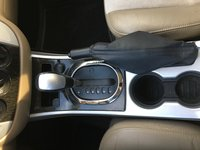 Picture of 2005 Mercury Mariner Premier 4WD, gallery_worthy