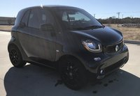 Picture of 2016 smart fortwo prime, gallery_worthy