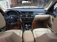 Picture of 2012 BMW X3 xDrive28i AWD, gallery_worthy