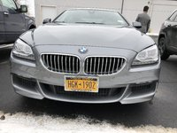 Picture of 2014 BMW 6 Series 650i xDrive Gran Coupe AWD, exterior, gallery_worthy