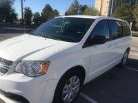 Picture of 2015 Dodge Grand Caravan SE, gallery_worthy