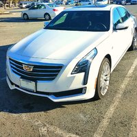 Picture of 2016 Cadillac CT6 3.6L Premium Luxury AWD, gallery_worthy