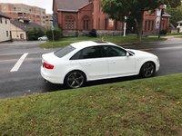 Picture of 2014 Audi S4 3.0T quattro Premium Plus Sedan AWD, gallery_worthy