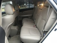 Picture of 2006 Lexus RX 400h AWD, gallery_worthy