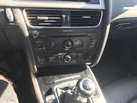 Picture of 2010 Audi A5 2.0T quattro Premium Coupe AWD, gallery_worthy