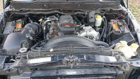 Picture of 2007 Dodge Ram 3500 SLT Quad Cab 4WD, engine, gallery_worthy