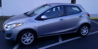 Picture of 2011 Mazda MAZDA2 Sport, gallery_worthy