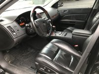 Picture of 2006 Cadillac STS V8 AWD, gallery_worthy