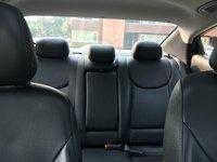 Picture of 2013 Hyundai Elantra Limited Sedan FWD, gallery_worthy