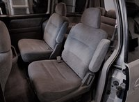 Picture of 2001 Honda Odyssey EX FWD, gallery_worthy