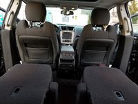 Picture of 2014 GMC Acadia SLE2, gallery_worthy